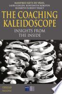 The Coaching Kaleidoscope