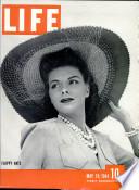 May 19, 1941