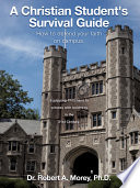 A Christian Student S Survival Guide