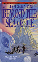 Pdf Beyond the Sea of Ice