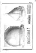 Seite 688