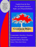 English from the base for all Spanish speakers Ingl�s para Hispanohablantes