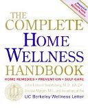 The Complete Home Wellness Handbook