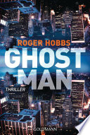 Ghostman  : Thriller