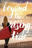 Beyond The Rising Tide Book PDF