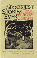 Spookiest Stories Ever [Pdf/ePub] eBook
