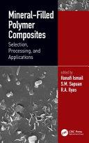 Mineral Filled Polymer Composites