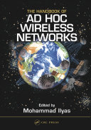 The Handbook of Ad Hoc Wireless Networks