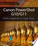 Canon PowerShot G10/G11