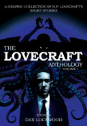 The Lovecraft Anthology: