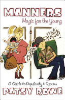 Manners Magic for Children