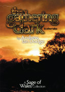 The Gathering Dark and Other Tales