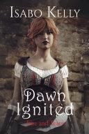 Dawn Ignited [Pdf/ePub] eBook