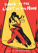 Dance by the Light of the Moon ebook
