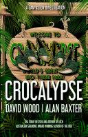Crocalypse