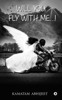 Pdf Will You Fly with Me…!