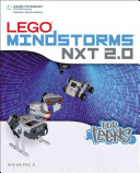 Lego Mindstorms NXT 2 0 for Teens