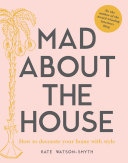 Mad about the House Pdf
