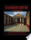 Art   Architecture in Ancient Rome