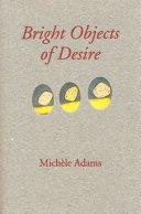 Bright Object of Desire Pdf/ePub eBook