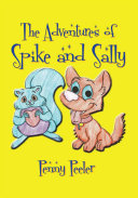 The Adventures of Spike and Sally Pdf/ePub eBook