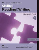 Skillful 4 (Advanced) Reading and Writing Student's Book Pack