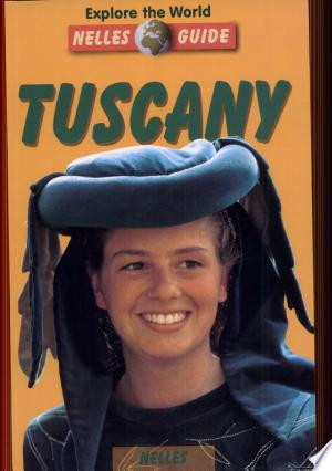 Read Online Tuscany Full Book