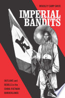 Imperial Imperial Bandits Book