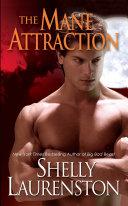 The Mane Attraction Pdf/ePub eBook
