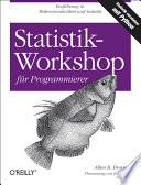 Statistik-Workshop für Programmierer