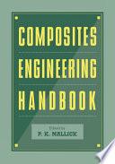 Composites Engineering Handbook