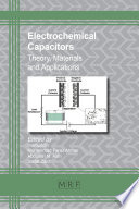 Electrochemical Capacitors
