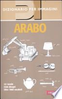 Arabo. Dizionario per immagini