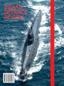 Indian Defence Review Vol 29 4  Oct Dec 2014