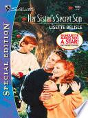 Her Sister S Secret Son