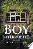 Boy Interrupted Book PDF
