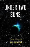 Under Two Suns