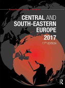 Central and South-Eastern Europe 2017