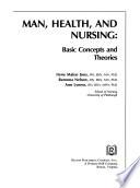 Man, Health, and Nursing