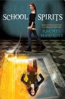 School Spirits Pdf