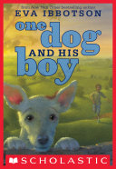 Pdf One Dog and His Boy Telecharger