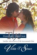 The Moonlight Emporium Pdf/ePub eBook
