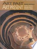 Art Past/Art Present