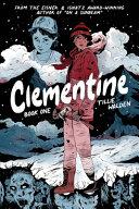 Clementine  Book 1
