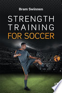 Strength Training for Soccer