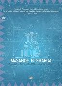 Triangulum [Pdf/ePub] eBook