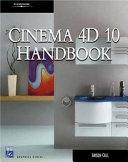 Cinema 4D R10 Handbook
