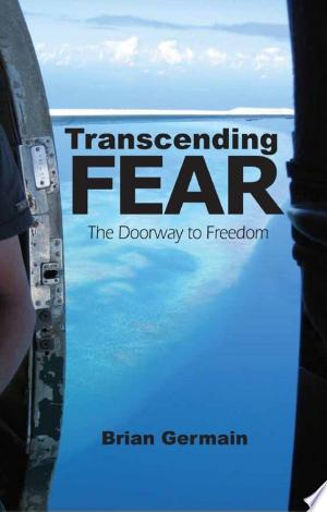 Download Transcending Fear: Free Books - Home