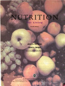 Nutrition for Living
