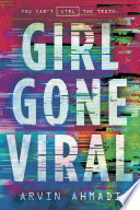 link to Girl gone viral in the TCC library catalog